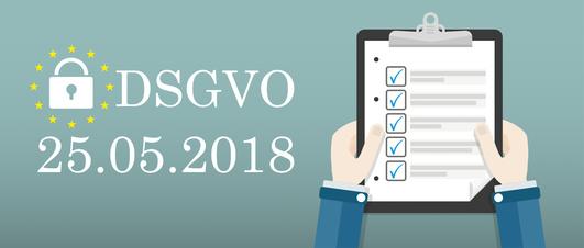 DSGVO gast-account onlinehändler