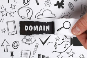 dispute domain denic