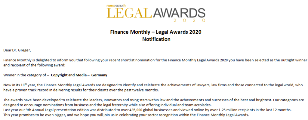 financial_monthly_award_greger