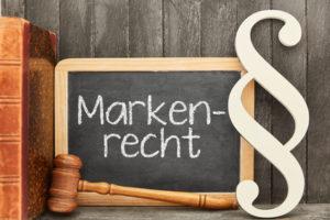 Markenrechtsreform 2019