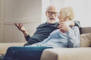 Rentner Und Das Diskriminierungsverbot Law Blog